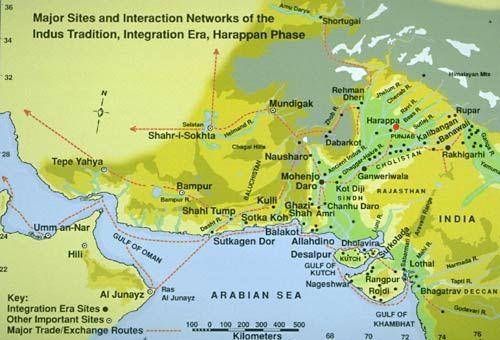 Mohenjo Daro On World Map.Mohenjo Daro On World Map 4746 Loadtve