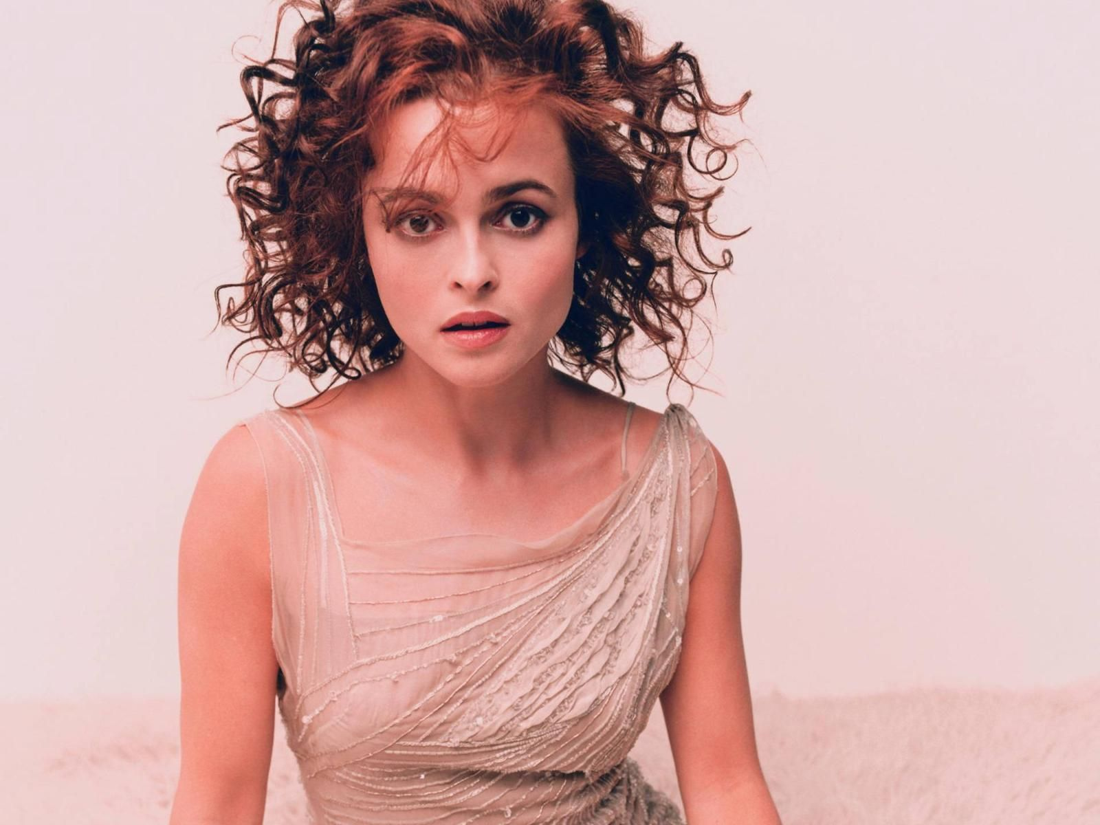 helena bonham carter hot |  carter+hair-hairstyles-formen