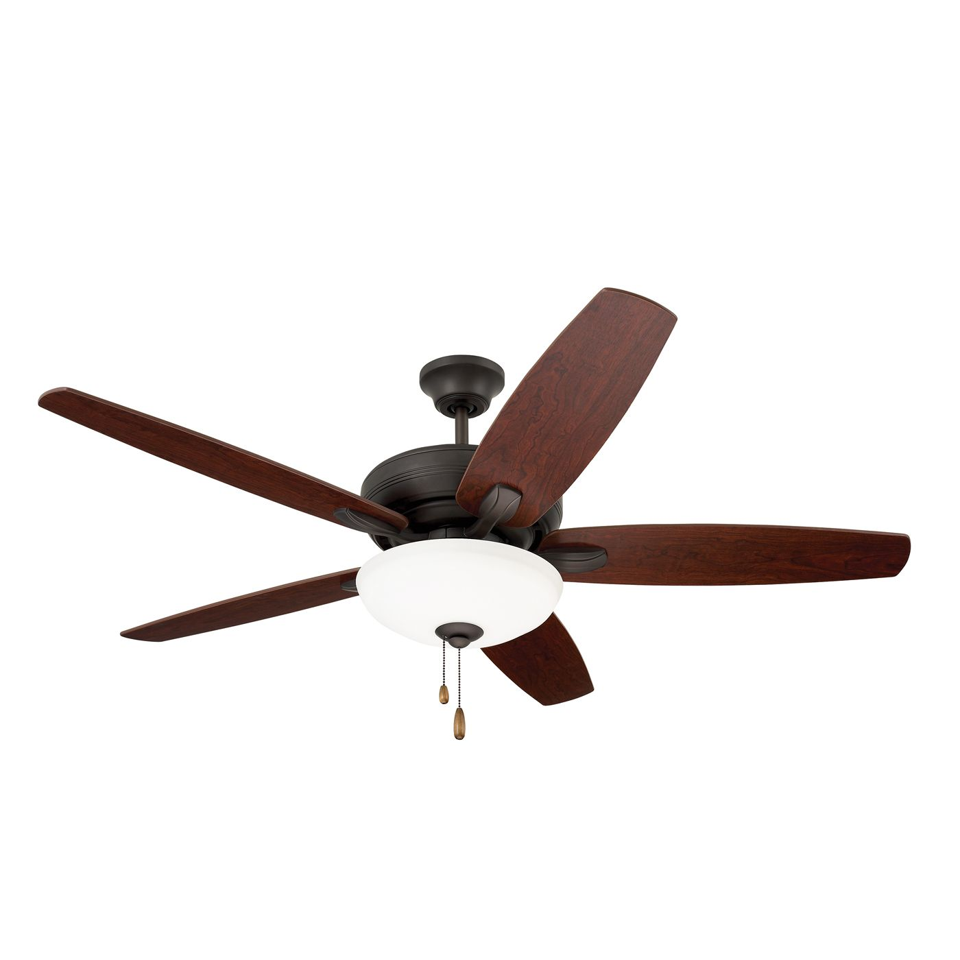 Emerson electric cf717 52 in ashland ceiling fan atg stores emerson electric cf717 52 in ashland ceiling fan atg stores mozeypictures Choice Image