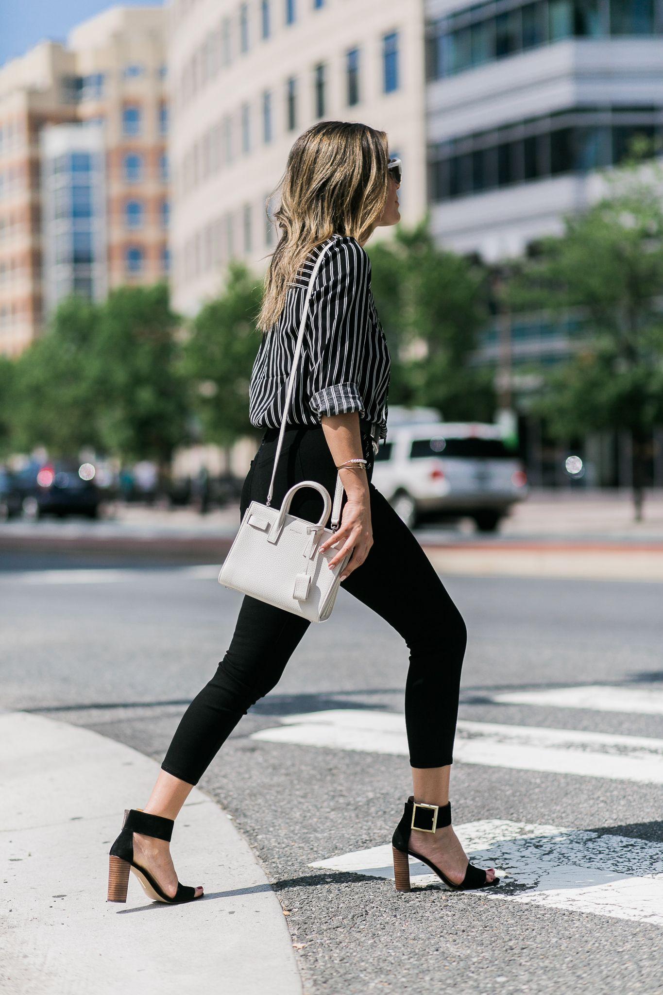 Luxury Fashion | Vestiaire Collective | Style MBA