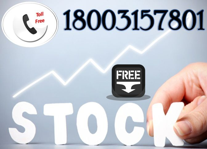 Free Stock Tips on Mobile www tradeindiaresearch com | Share