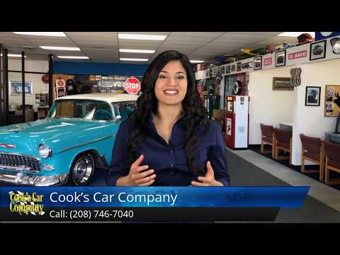 Cooks Car Company >> Cooks Car Company Top New Car Release Date