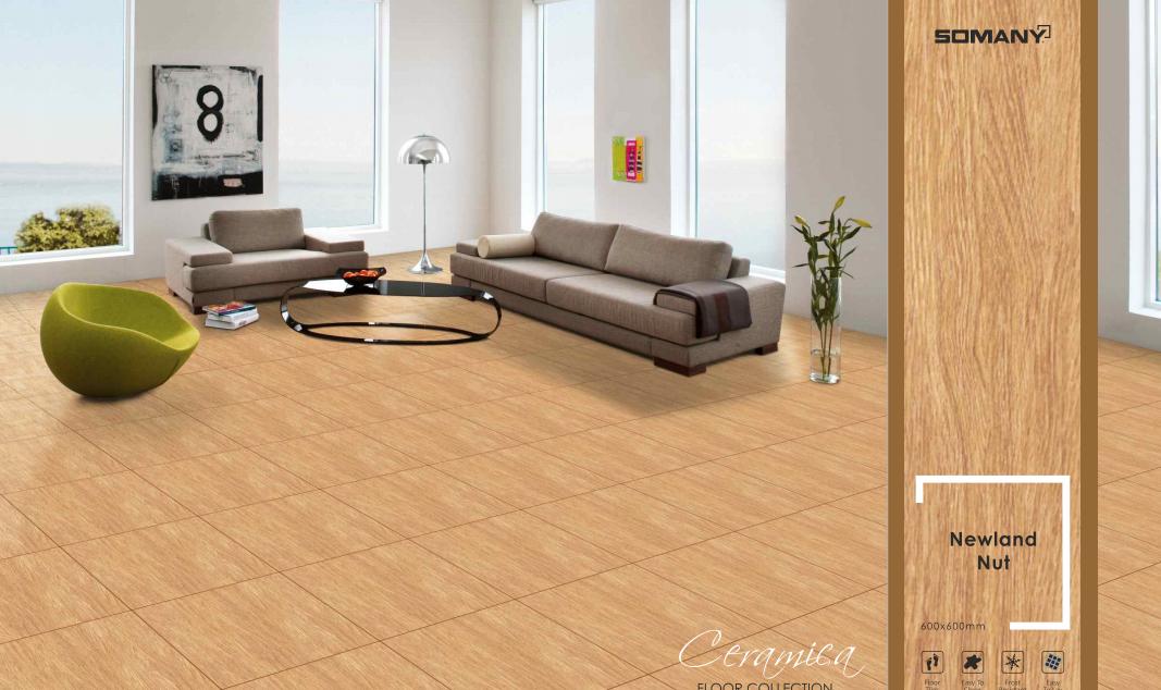 Wooden Floor Tiles Collection Wooden Floor Tiles Wood Finish Tiles Wooden Wall Tiles