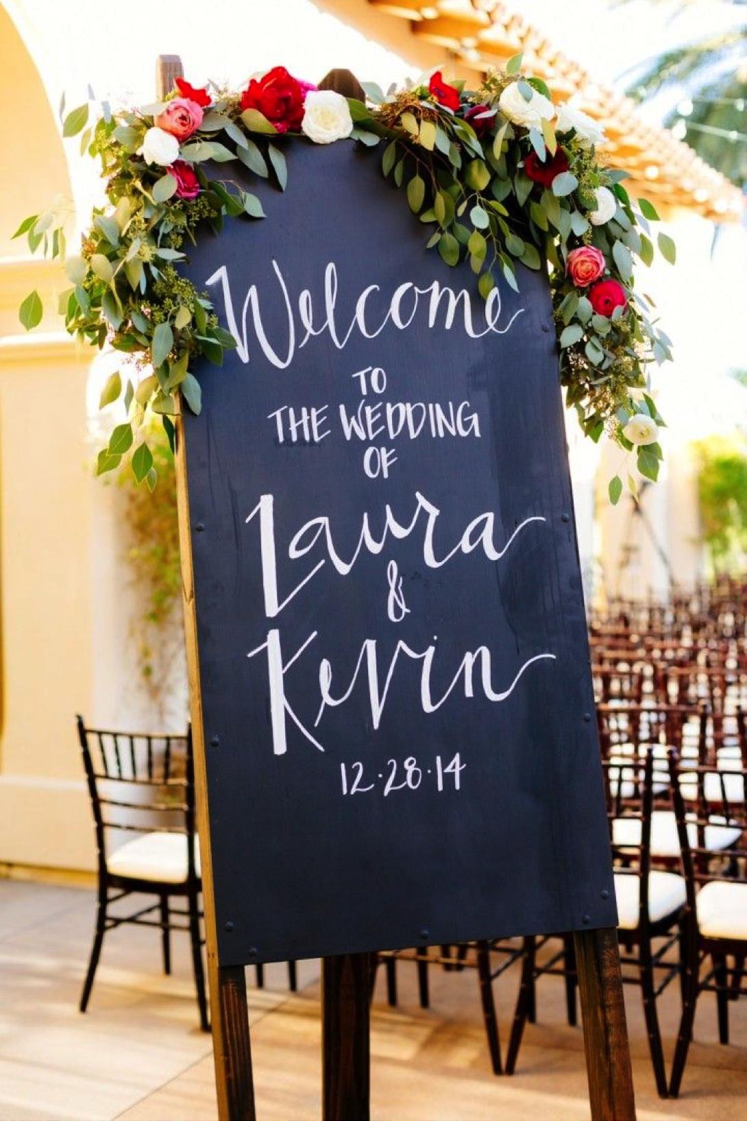 Tulum Wedding Inspo