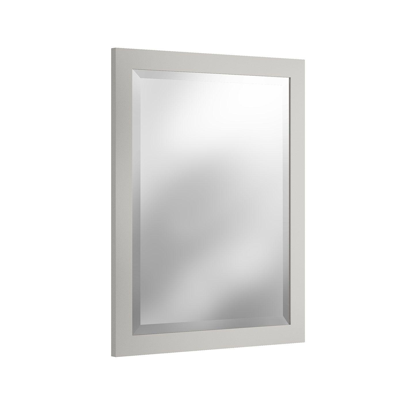 Beveled Bathroom Vanity Mirrors Beveled Bathroom Mirrors Frameless ...
