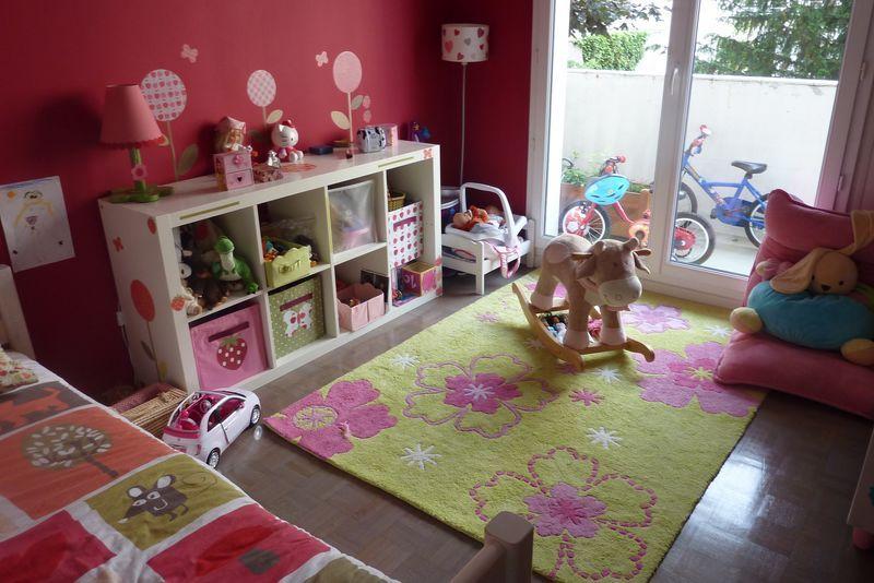 Kids Children Bedroom S Ikea Chambre Enfant Idee Chambre
