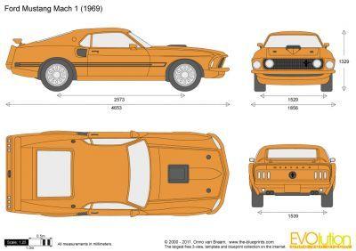 Ford Mustang Mach 1 Ford Mustang Mustang Mustang Mach 1