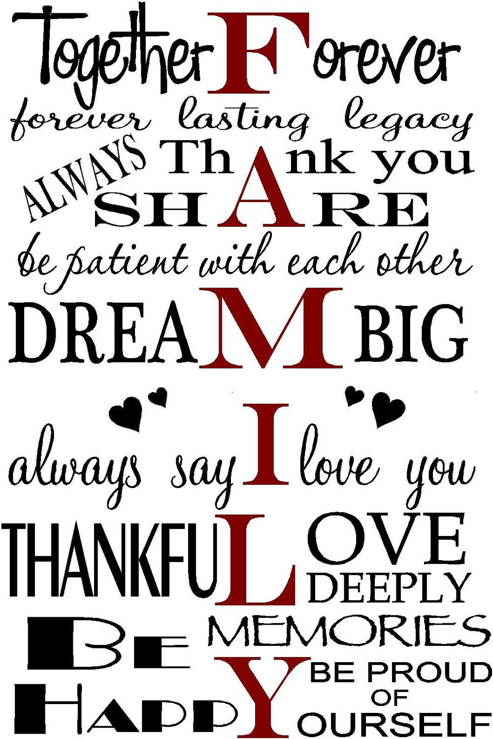 Quotes About Family Quotes Funny Quotes About Family About Life Love Birthday Sayings Family Love Quotes Family Quotes Funny Family Quotes