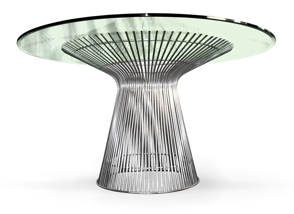 Platner Dining Table Clearance Sale Platner Table Platner Coffee Table Platner Dining Table Warren Platner Coffee Table Platner Dining Table Platner Table