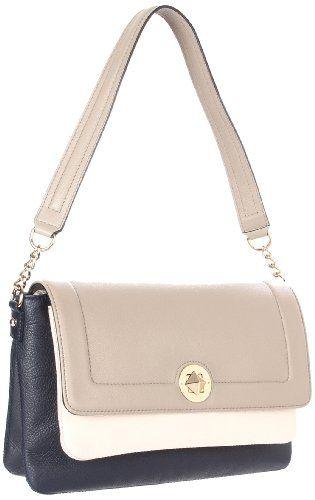 ed61d5e7b806 #cheapmichaelkorshandbags Michael Kors hobo handbags, Michael Kors handbags  outlet sale cheap, Michael Kors handbags ebay, outlet