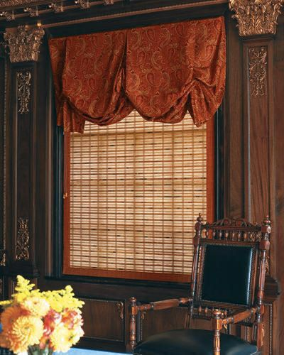 Decorative-cornices-swags-valances-london-fabric-shades-as