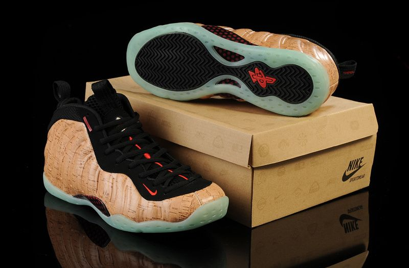 e867200a35d4f http   www.airfoampositeone.com nike-air-foamposite-
