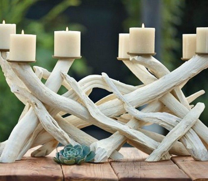 10 awesome driftwood crafts ideas driftwood driftwood art and 10 awesome driftwood crafts ideas teraionfo