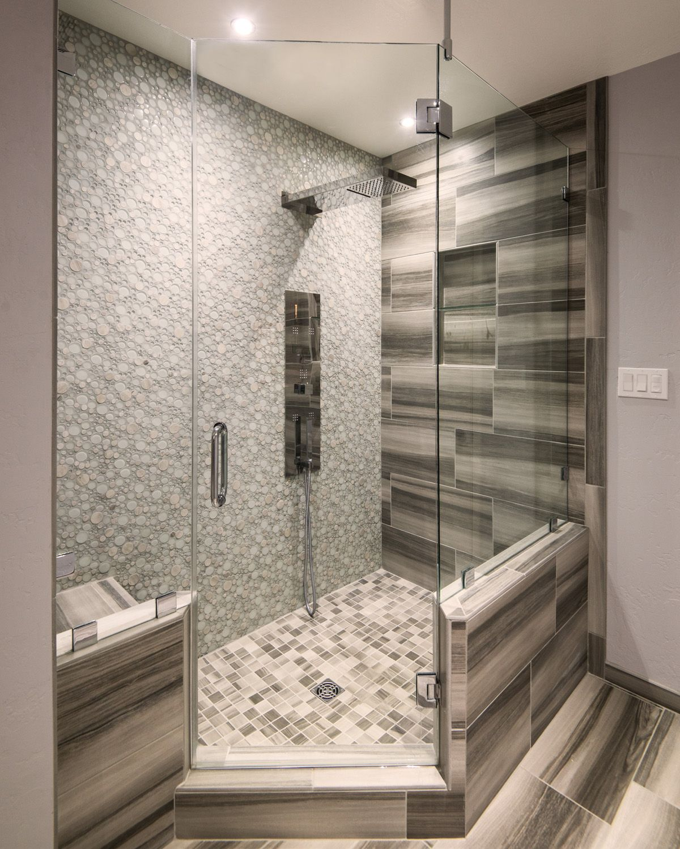 46+ San diego bathroom remodeling info