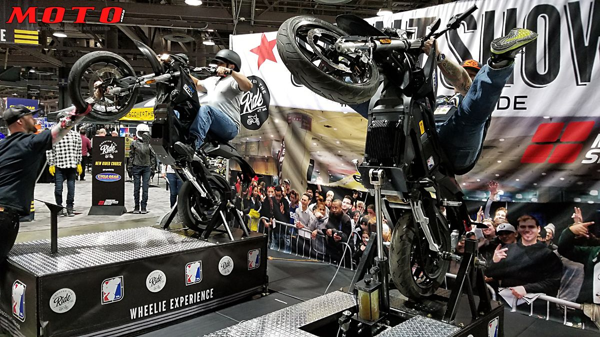 2018 ims motorcycle show long beach ca wheelie machine xdl 2018 rh pinterest com