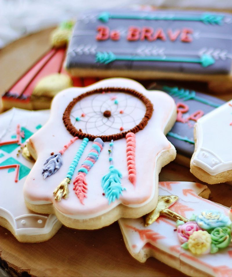 Onesie blue cut out cookie google search backen kekse pinterest geburt kekse und s es - Kekse dekorieren ...
