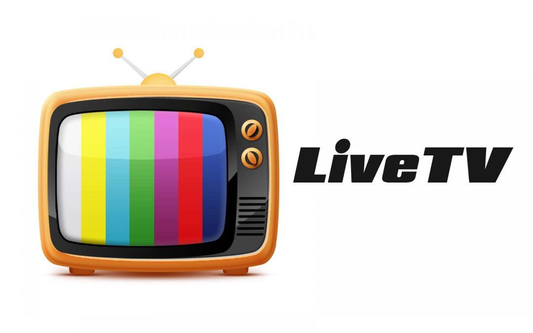 TeleUp gives you the opportunity to watch LiveTV from