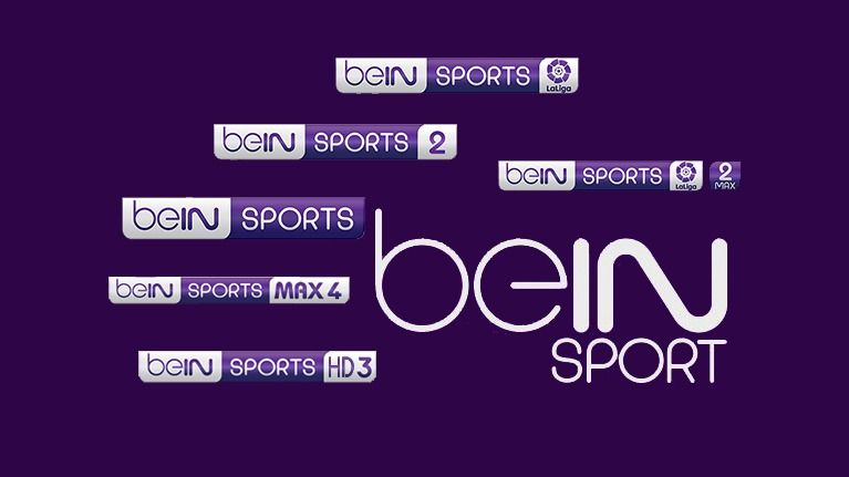Pin By Android Games On سيرفرات اكستريم و سيسكام مجانية Free Online Tv Channels Online Tv Channels Bein Sports