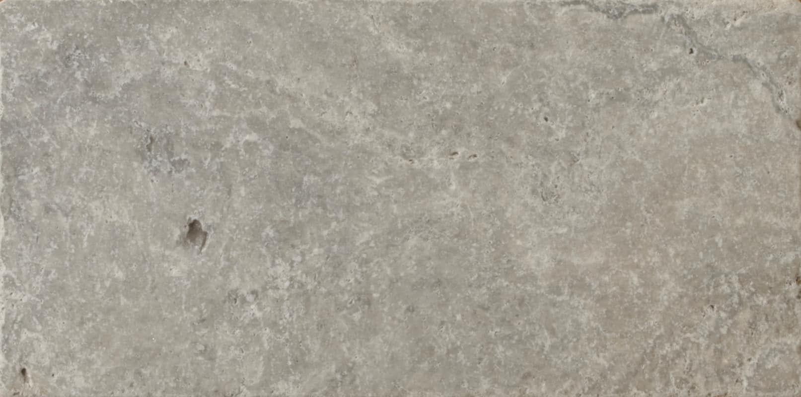 Emser Tile T06TRAV0816AUT Paving stones, Garden stones