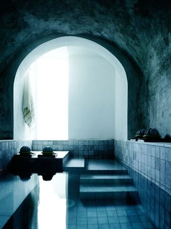 House on stromboli sicily luciano giorgi lgb for Architetti d interni famosi