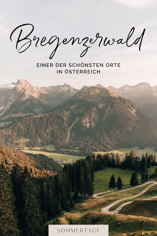 Leute kennenlernen in Vorarlberg | sterreich | comunidadelectronica.com
