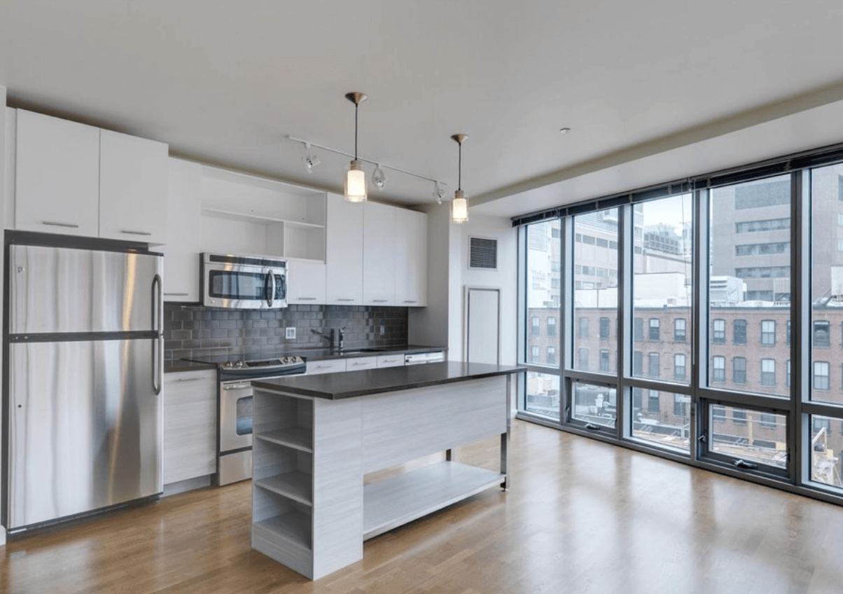 Boston Apartments The Ultimate Renters Guide Freshome
