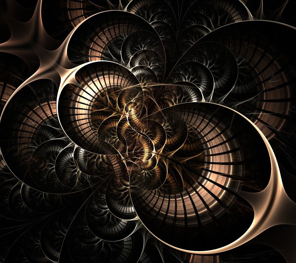 Android Wallpaper @mobile9 #abstract