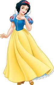 disney snow white - Google Search