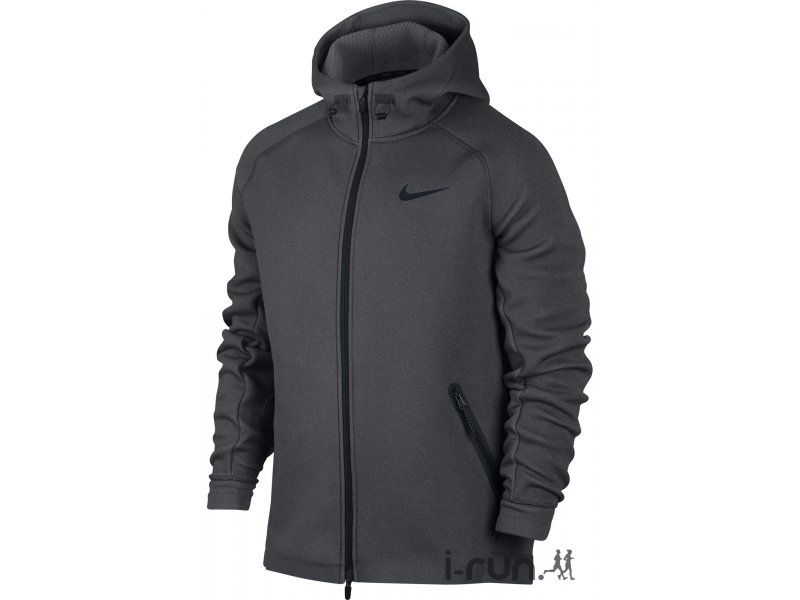 low priced first look best sneakers Nike Veste Therma-Sphere Max M | Frenchcaster Wishlist ...