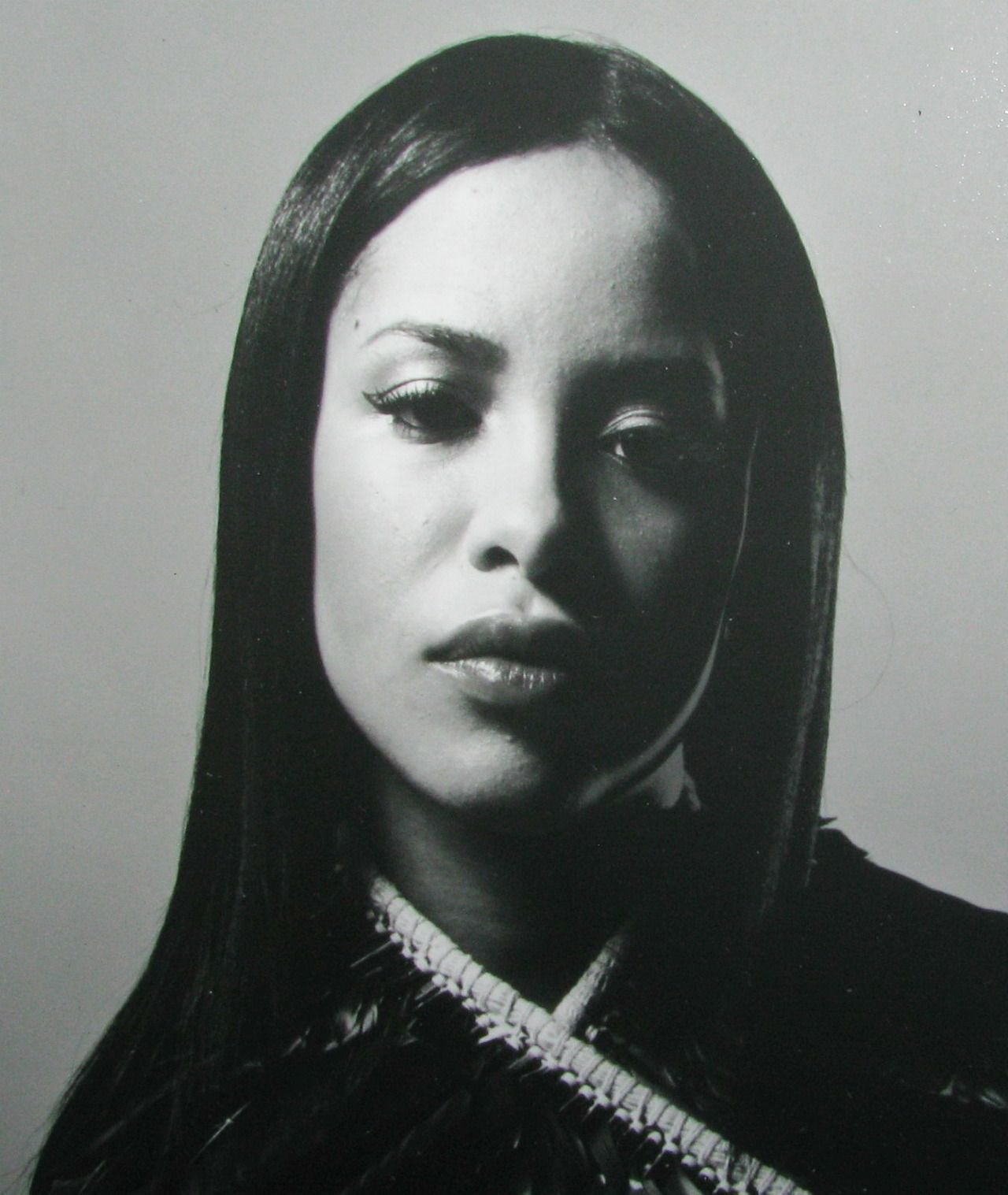 Aaliyah Google Search Aaliyah Haughton Aaliyah Haughton
