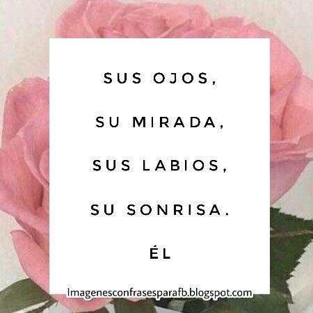 Textos De Amor Para Mi Novio Frases Romanticas Poemas Y Compartir