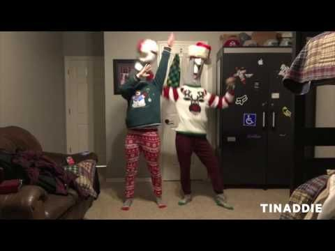 Mannequin Head Dance To All I Want For Christmas By Mariah Carey Youtube Mariah Carey Mariah Carey Youtube Mariah