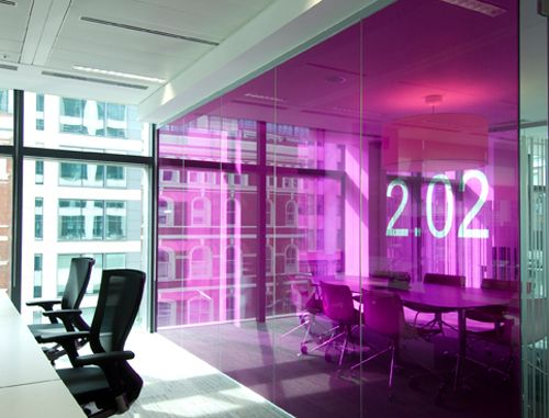 Modern Interior Design Penna Barkers In 2020 Office Interior
