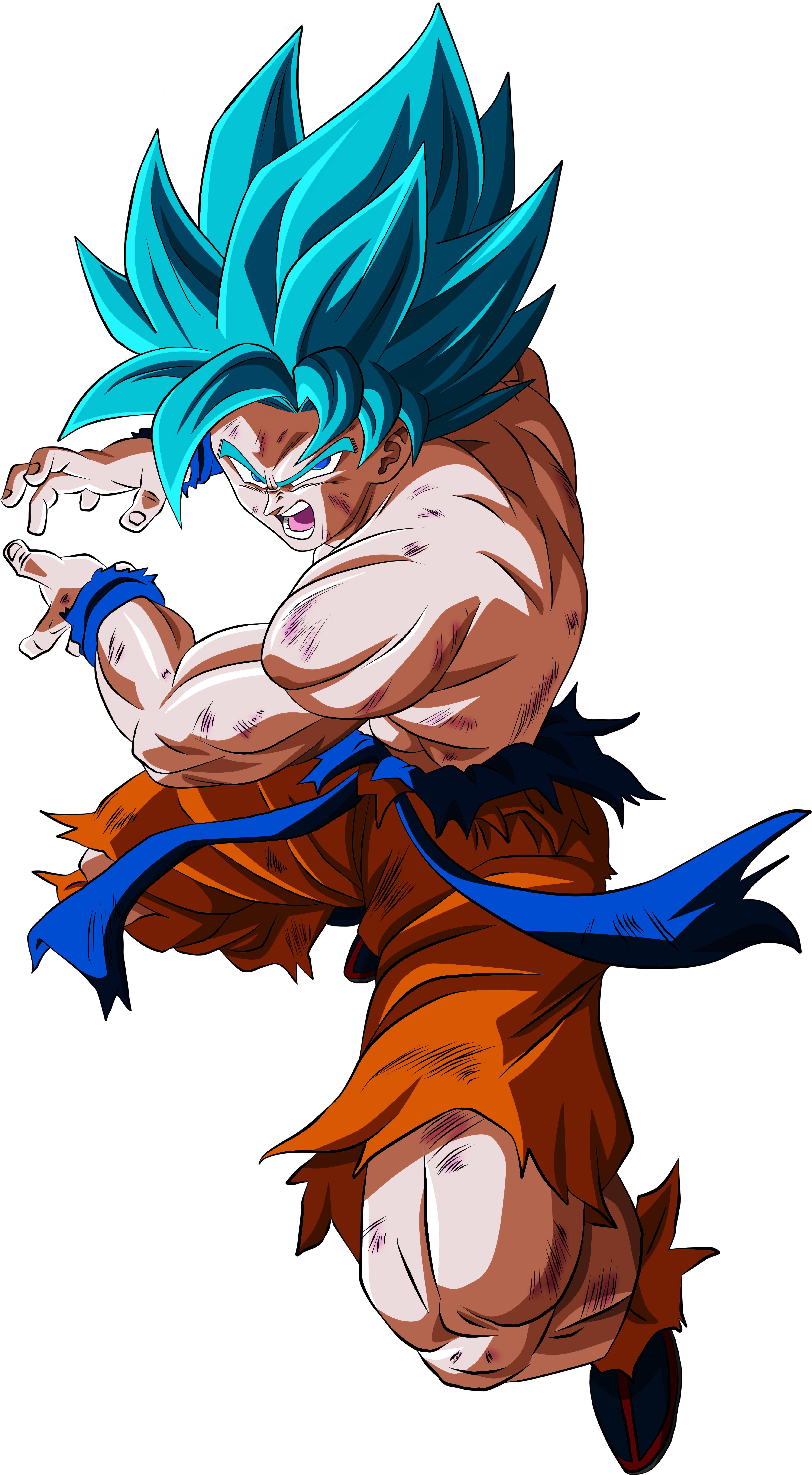 Pin By Madhav On Gohan Dbz Anime Dragon Ball Super