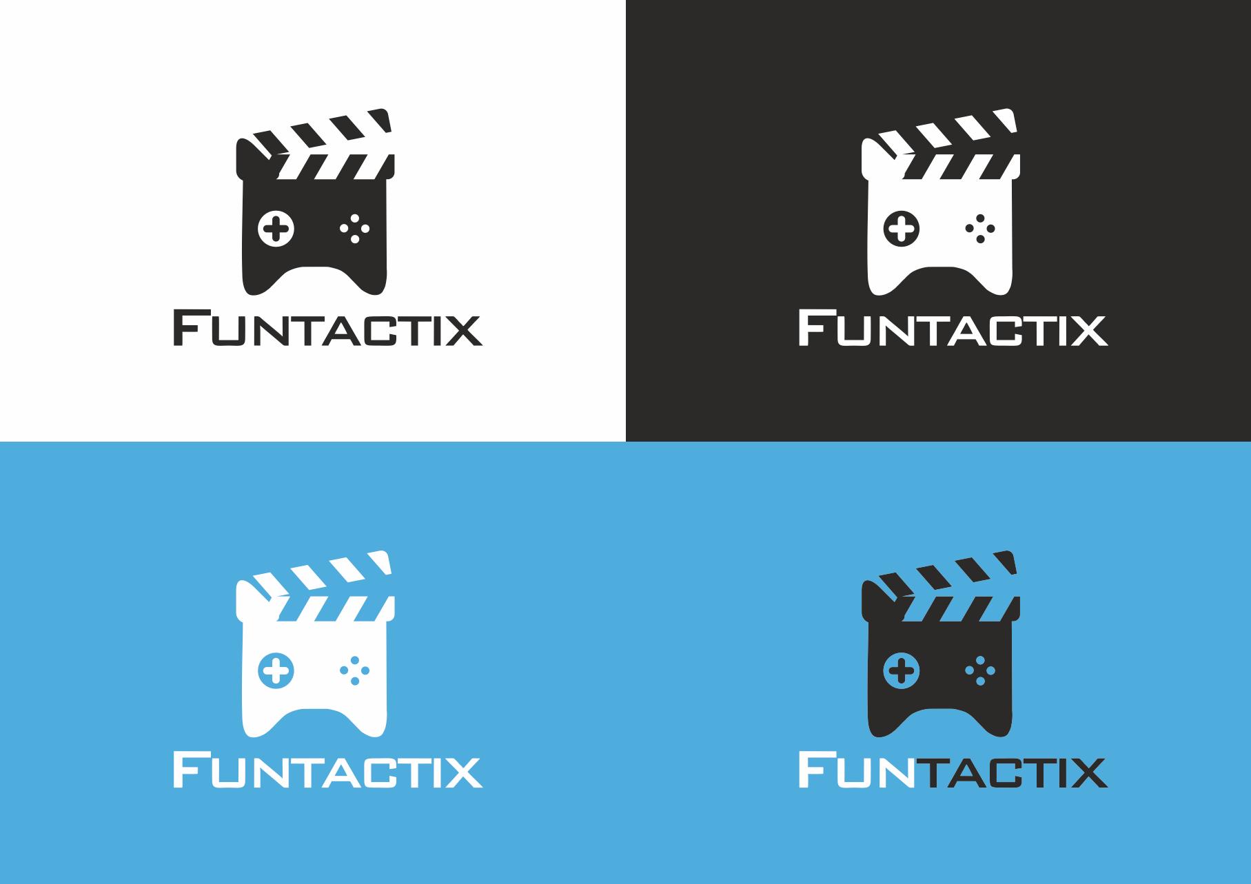 We Make Social And Mobile Games Based On Major Films See Www