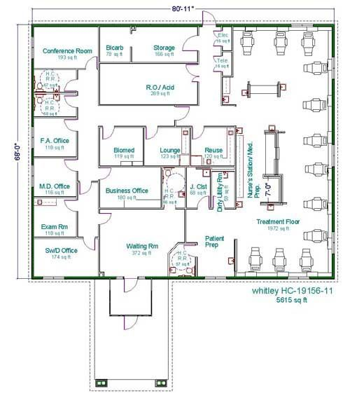 http\/\/wwwwhitleyman\/casestudy\/images\/plans\/med_davita_plan - plan 3 k che