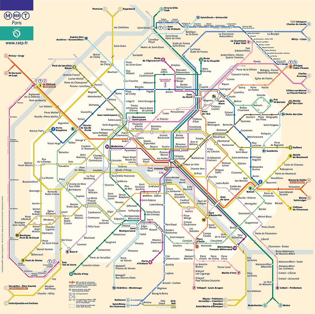 Paris Art Deco metro entrance and subway transit map Tattoos Pinterest