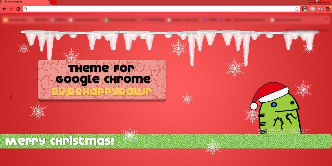 Google chrome themes dragon ball z - 1000 Idei Despre Google Chrome Temas Pe Pinterest Temas Chrome Temas Para Chrome I Programas Para Presentaciones