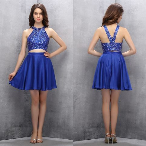aea3e51adc51 Ivory Chiffon Lace Long Elegant Beach Wedding Dresses,Flowy Backless ...