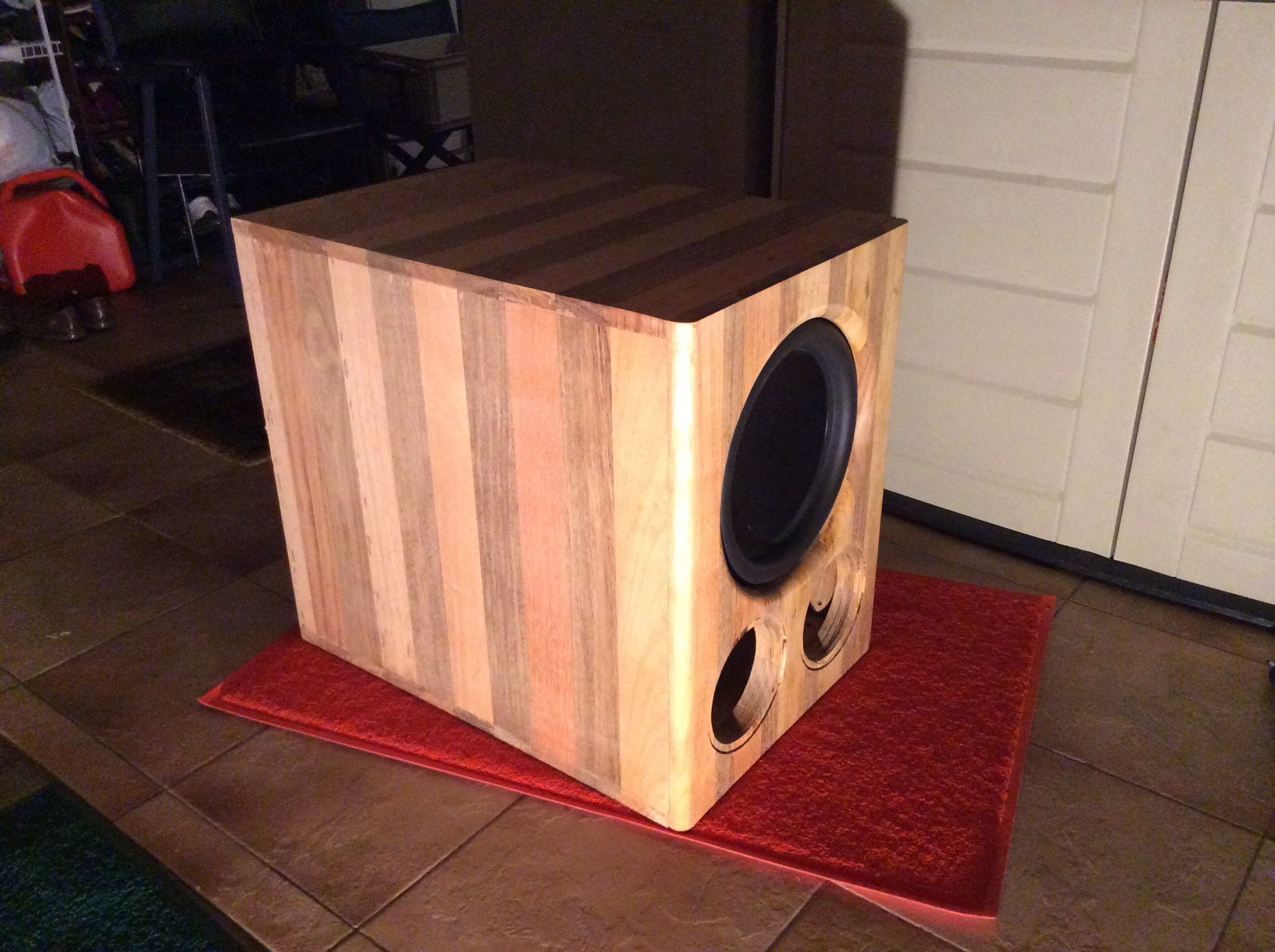 Pin On Speaker Projects