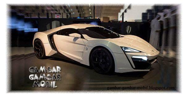 Gambar Mobil Termahal Di Dunia Gambar Gambar Mobil Mobil Gambar Mobil Sport