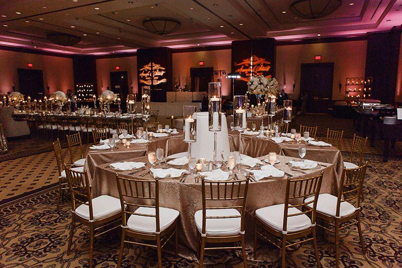 wedding reception stuart moorat - 825×550