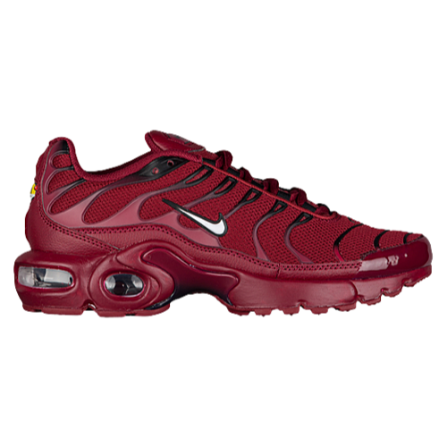 new product ebb55 a2f03 Nike Air Max Plus - Boys  Grade School at Champs Sports