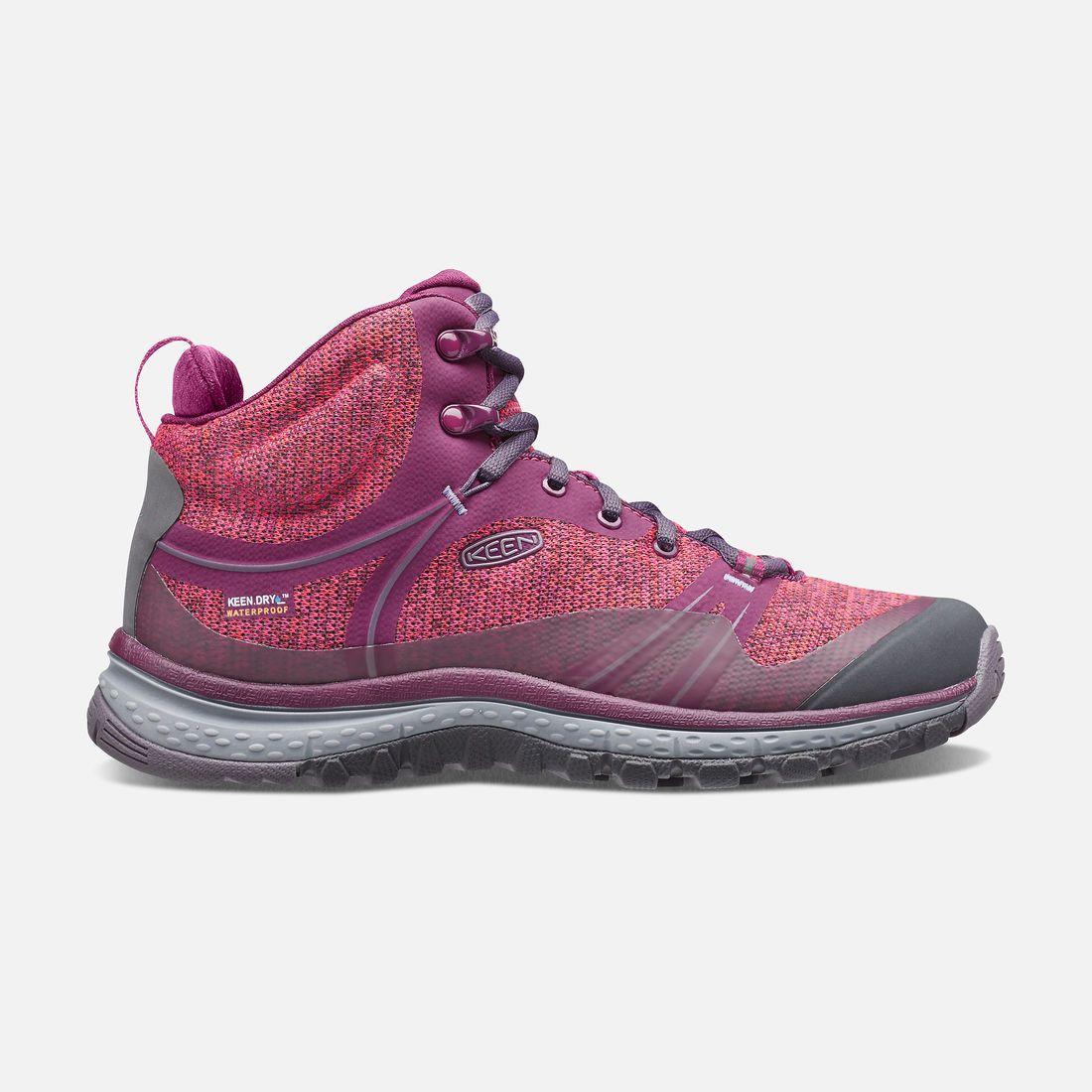 Keen Shoes Utah