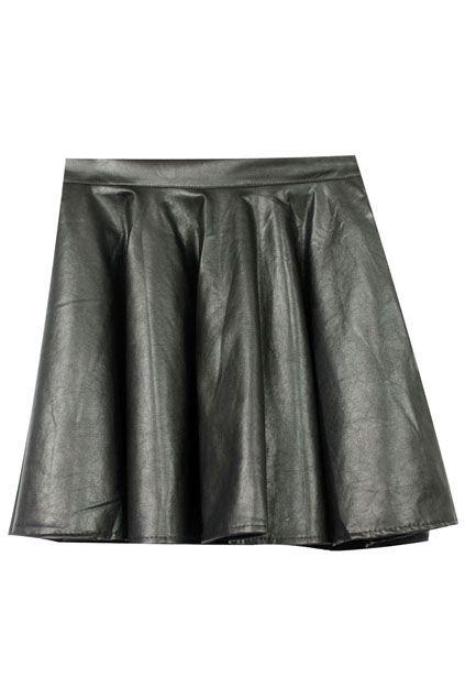 Black Skirts #fashionwomen #anoukblokker  #BlackSkirts #Black #Skirts #skirtsforladies      www.2dayslook.com
