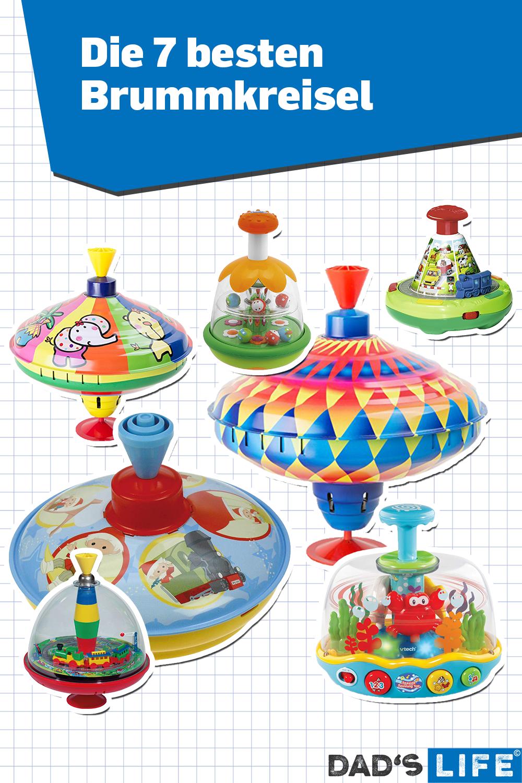 Klassisches Spielzeug