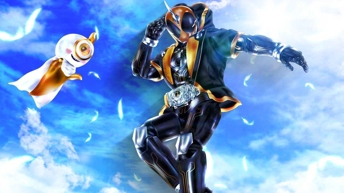 「Kamen Rider」おしゃれまとめの人気アイデア|Pinterest|Luis Martinez 仮面