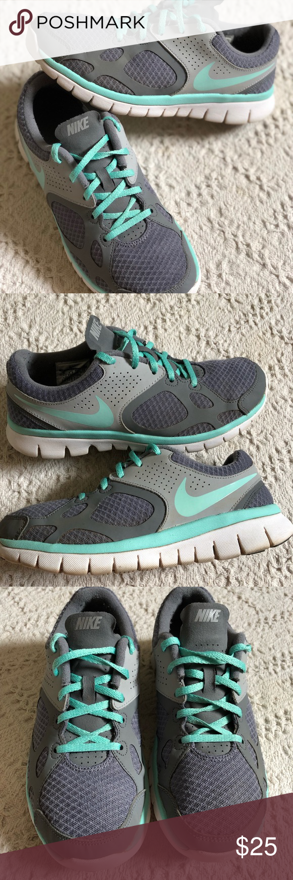 Nike shoes women, Womens athletic shoes