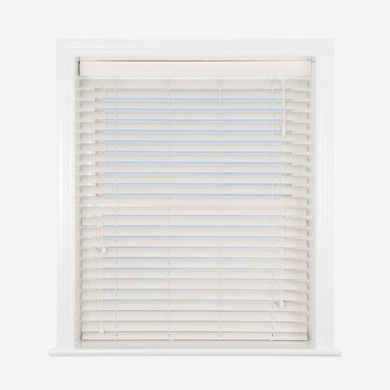 Woodlux Warm White In 2020 Blinds Design Blinds For Windows