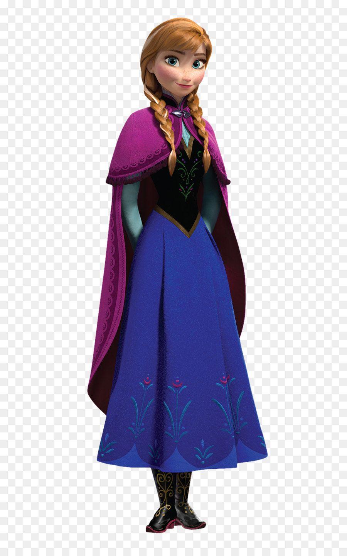 Frozen Olaf S Quest Elsa Anna Kristoff Princess Anna Frozen Png Clip Art Image Festas De Aniversario De Princesa Personagens Frozen Fotos Branca De Neve